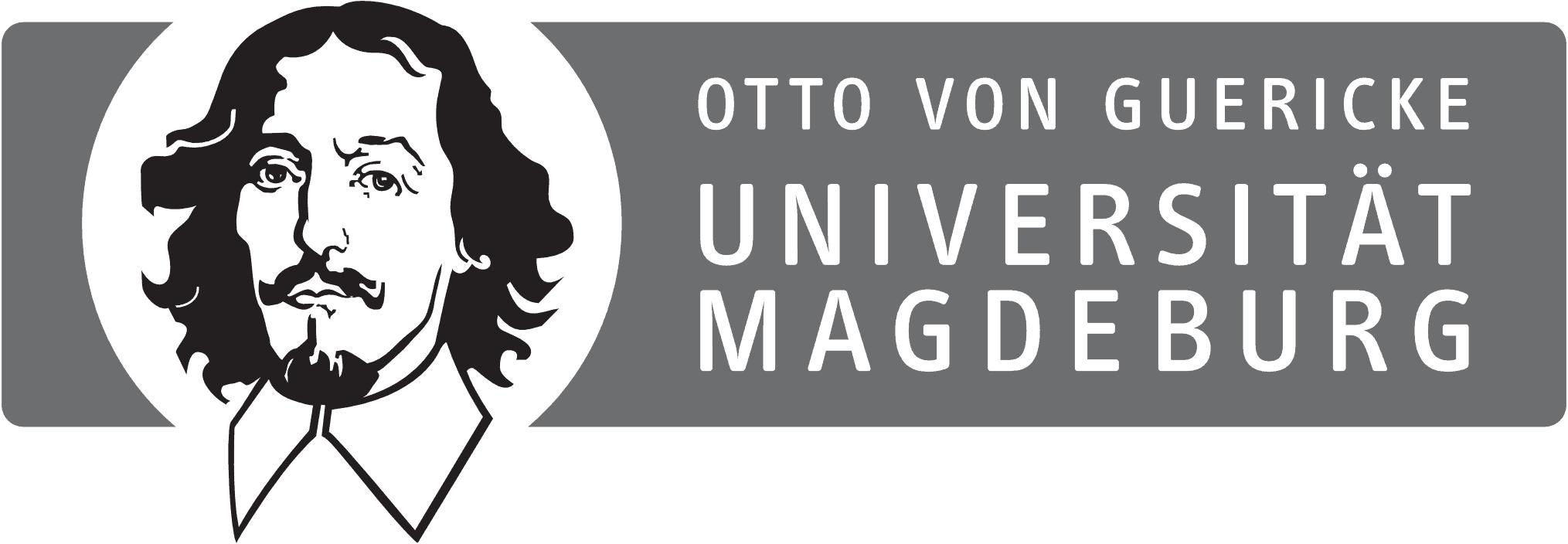 OvGU-Logo_grau
