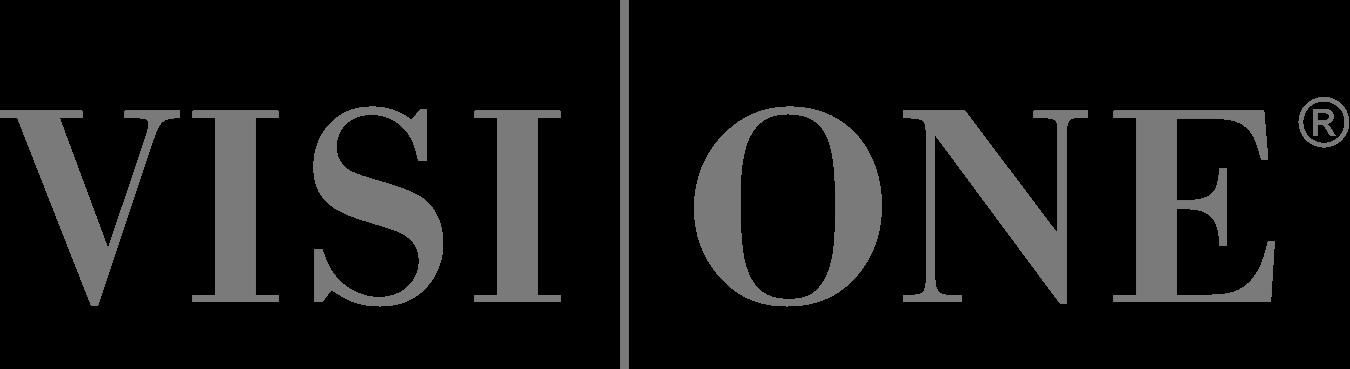 visione_logo_grey